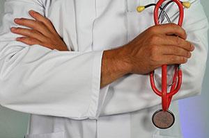 ATcomp Backup Solution idealne rozwiązanie do backupu danych dla placówek medycznych