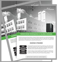 ATcomp Backup Solution - akty prawne a backup