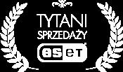 ESET - AT Computers Tytan Sprzedaży