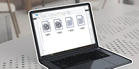 Jak oprogramowanie do backupu chroni przed skutkami ransomware
