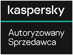 Autoryzowany Sprzedawca Kaspersky Lab